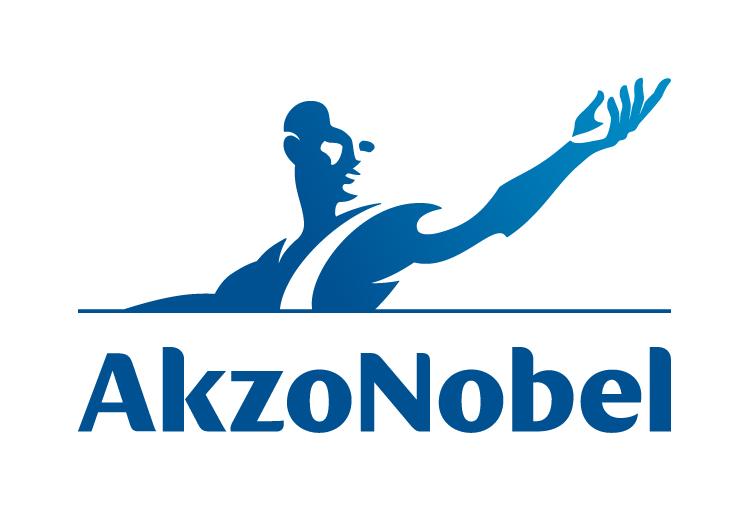 AkzoNobel