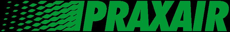Praxair