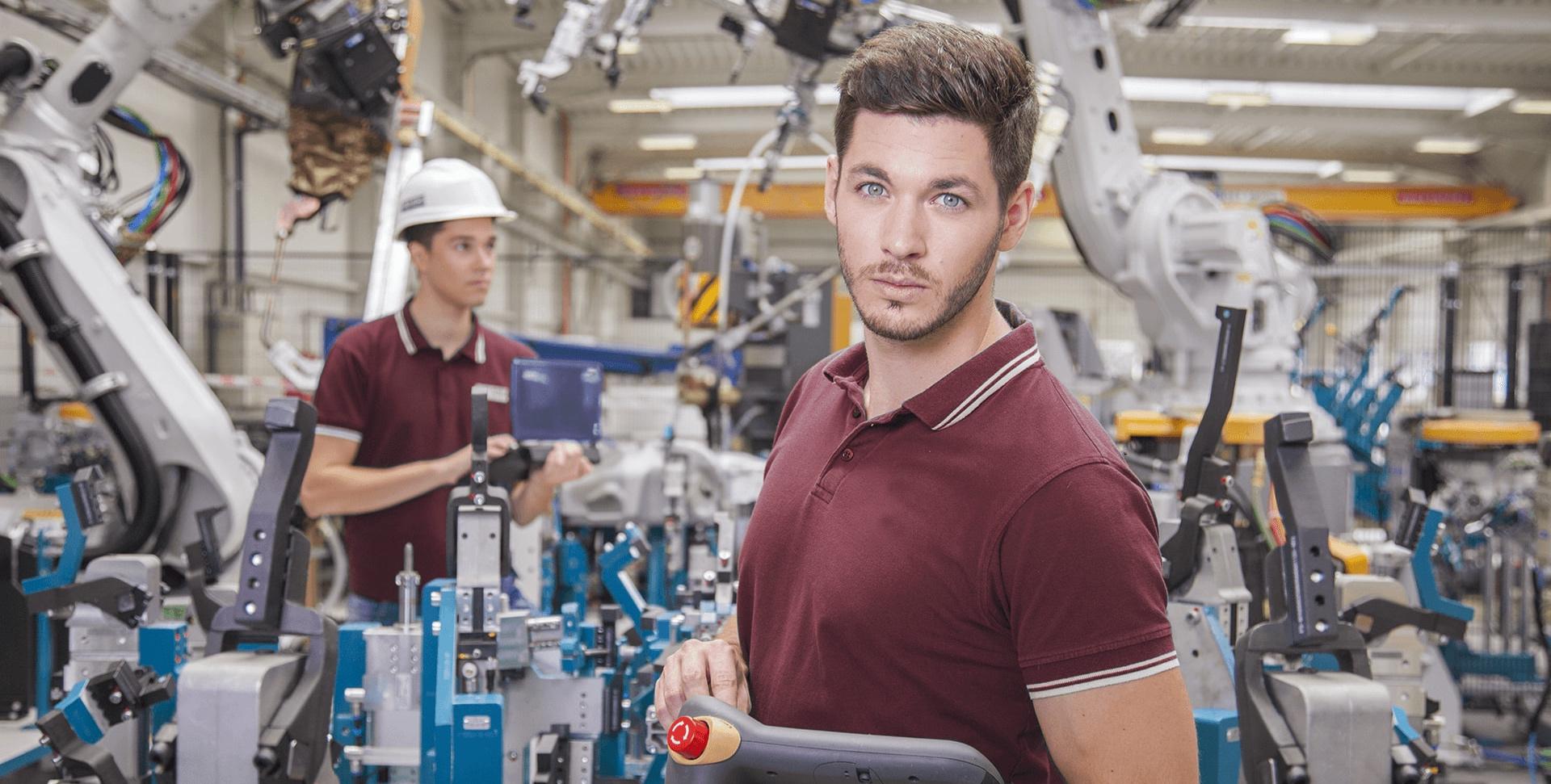 Ingeniero+de+Automatizacion.jpg