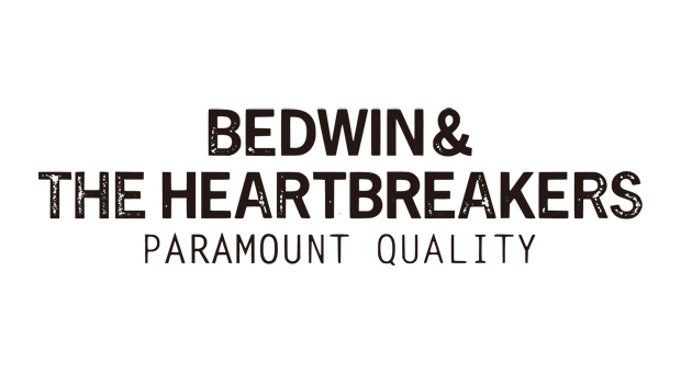 bedwin-the-heartbreakers_logo_620x340.jpg