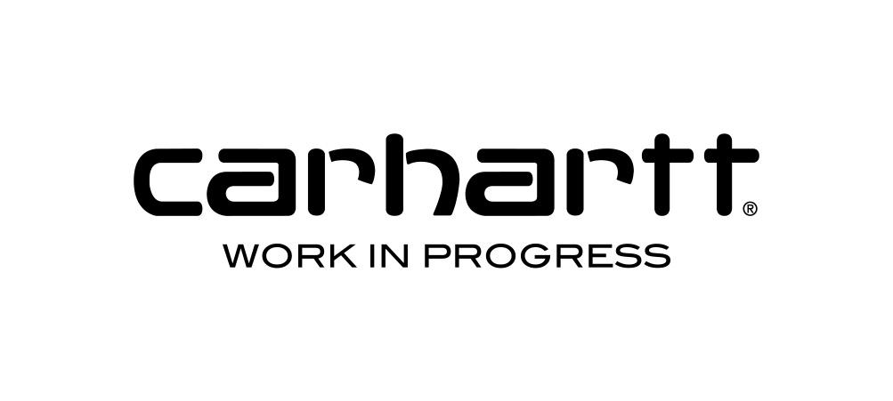 01-carhartt_wip_script-logo.jpg
