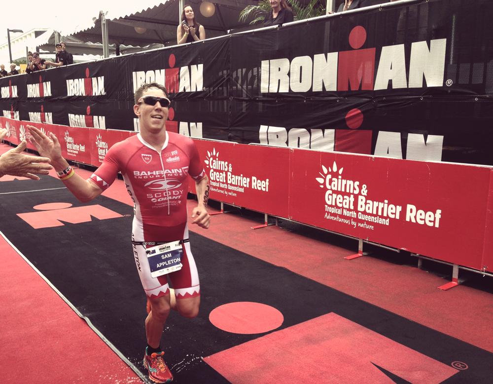 ironman-front.jpg