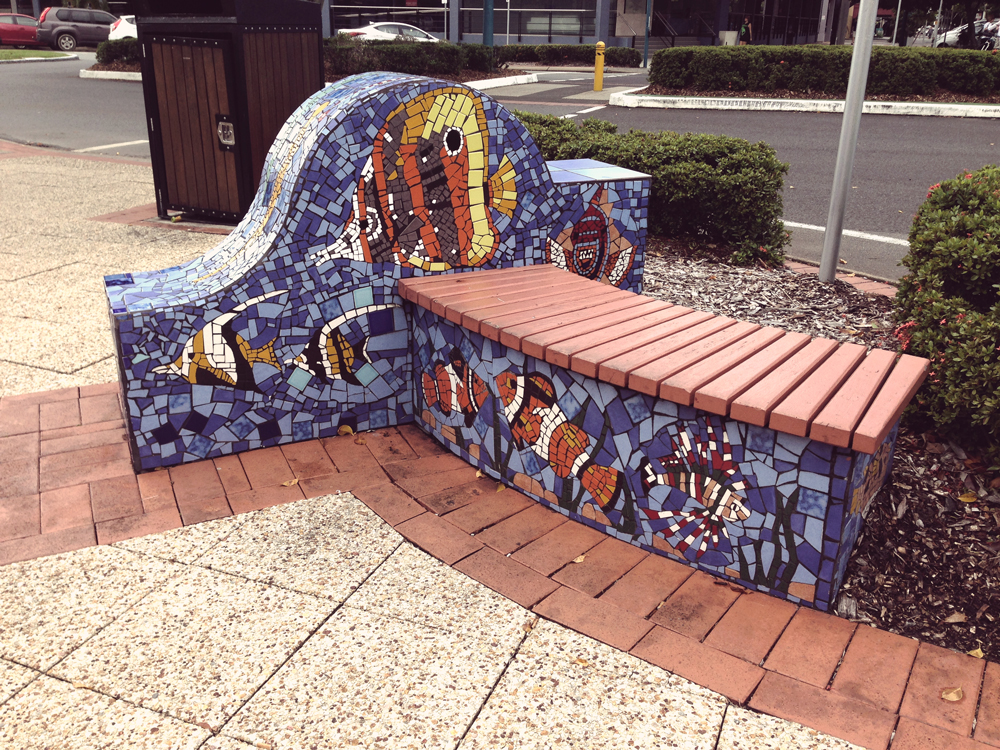 grafton-street-mosaic.jpg
