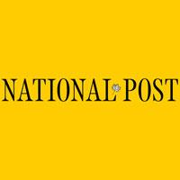 nationalpost-logo.jpg