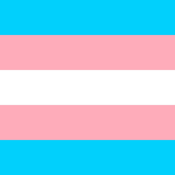 what is transphobia? - ana valens / dailydot