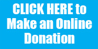 RAT Race Button Online Donation.jpg