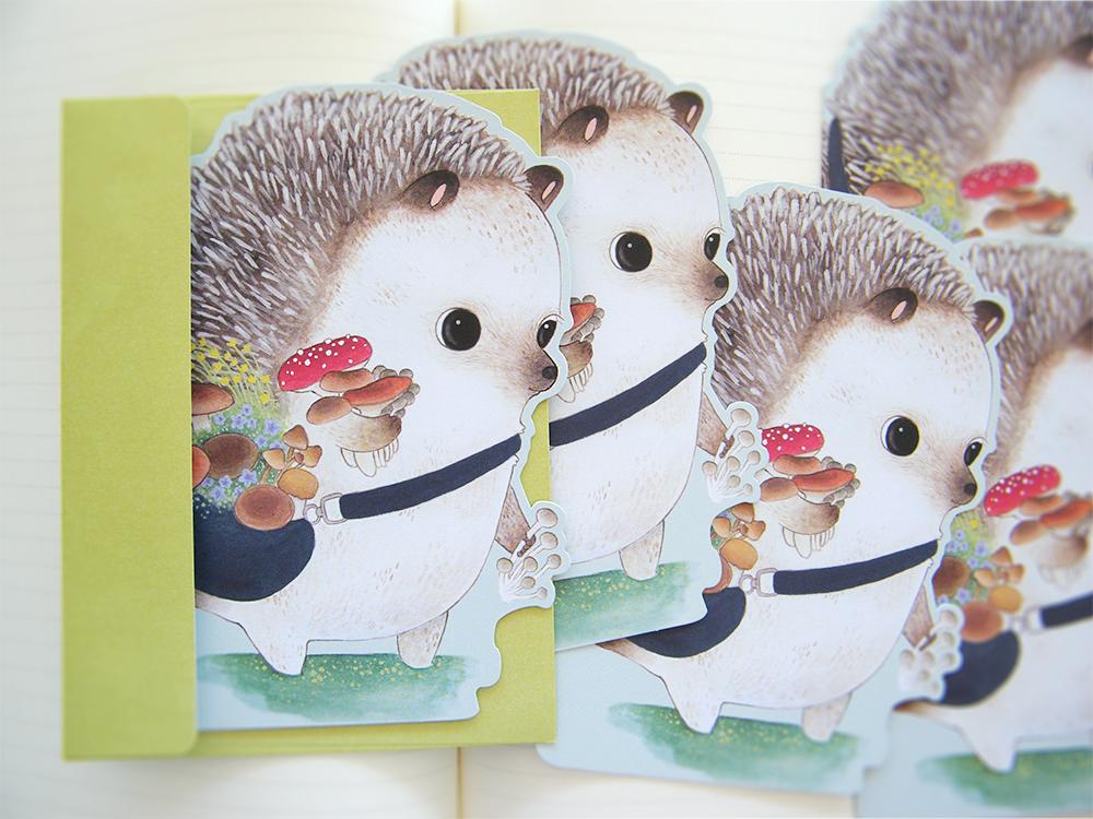 hedgehog 4.jpg