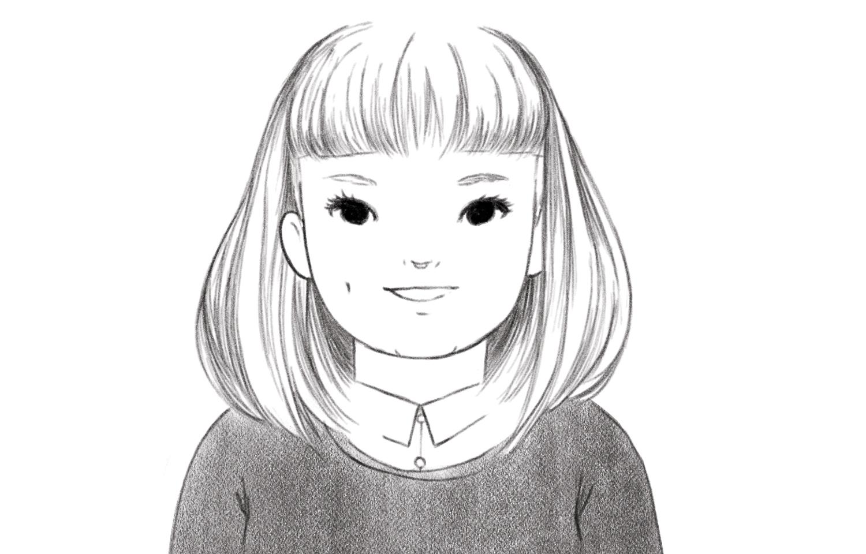 self-portrait-3.jpg