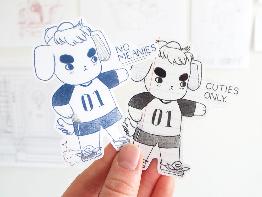 tuff pup stickers 1.jpg