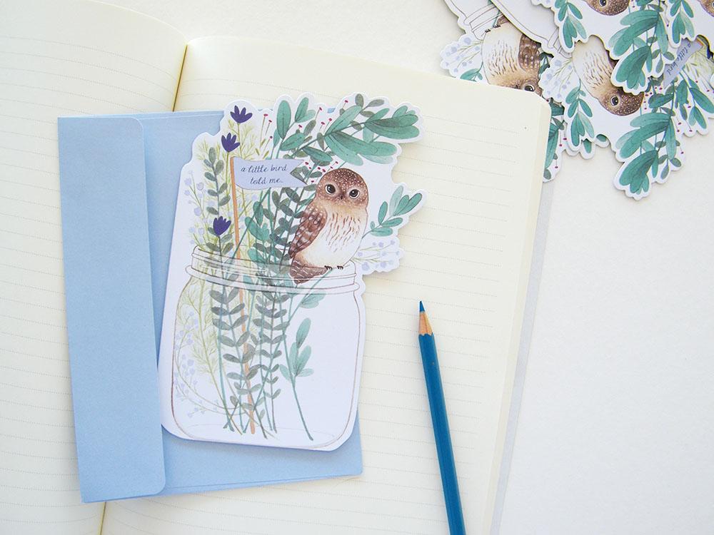 mini owl card 1.jpg