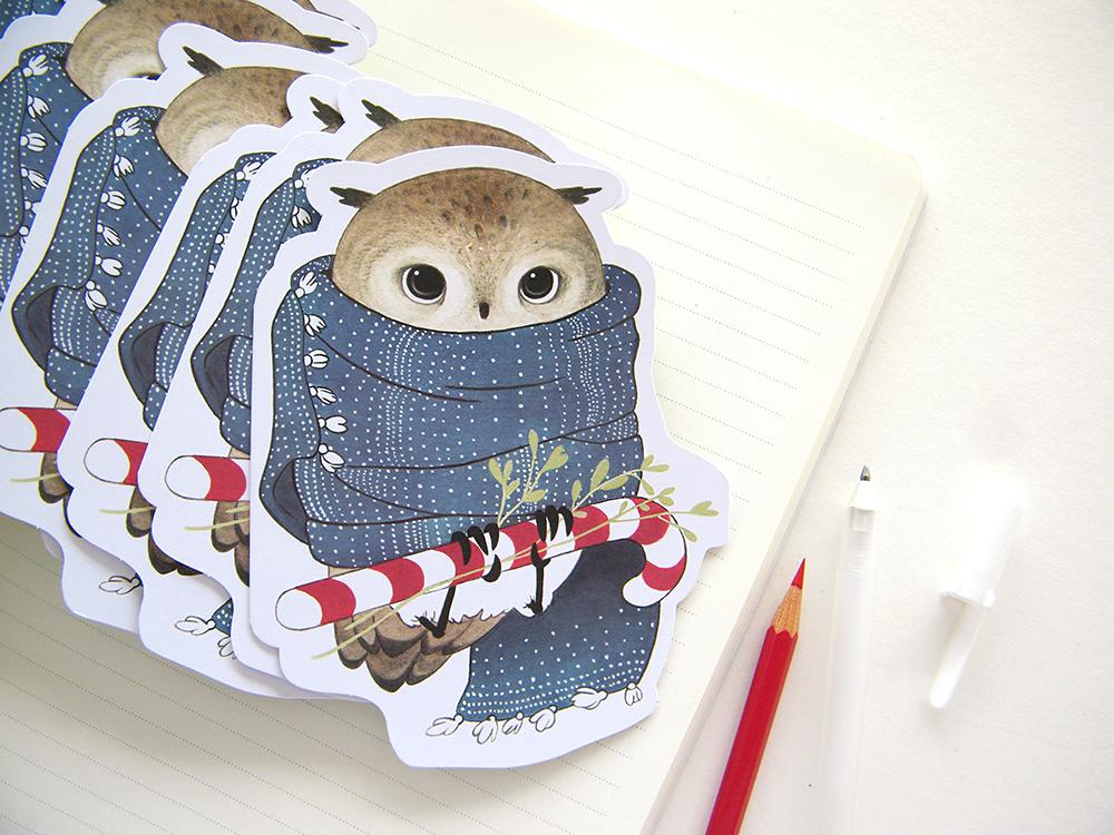 holiday owl 2.jpg