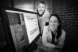 Beeminder Bethany Soule and Daniel Reeves 5.jpg
