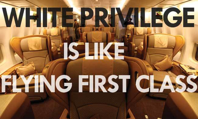 White-Privilege-Flying-First-Class.jpg