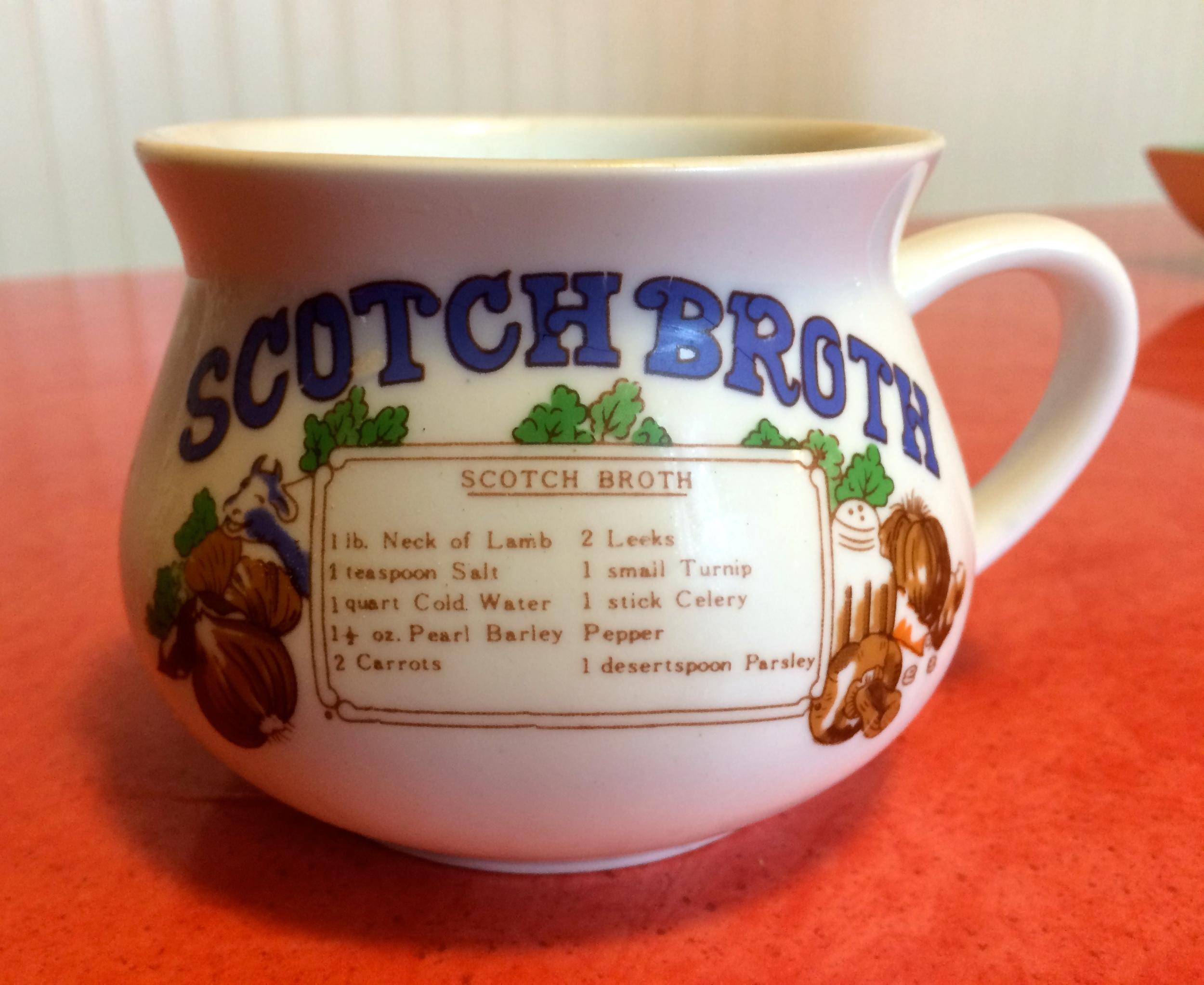 scotchbroth.jpg