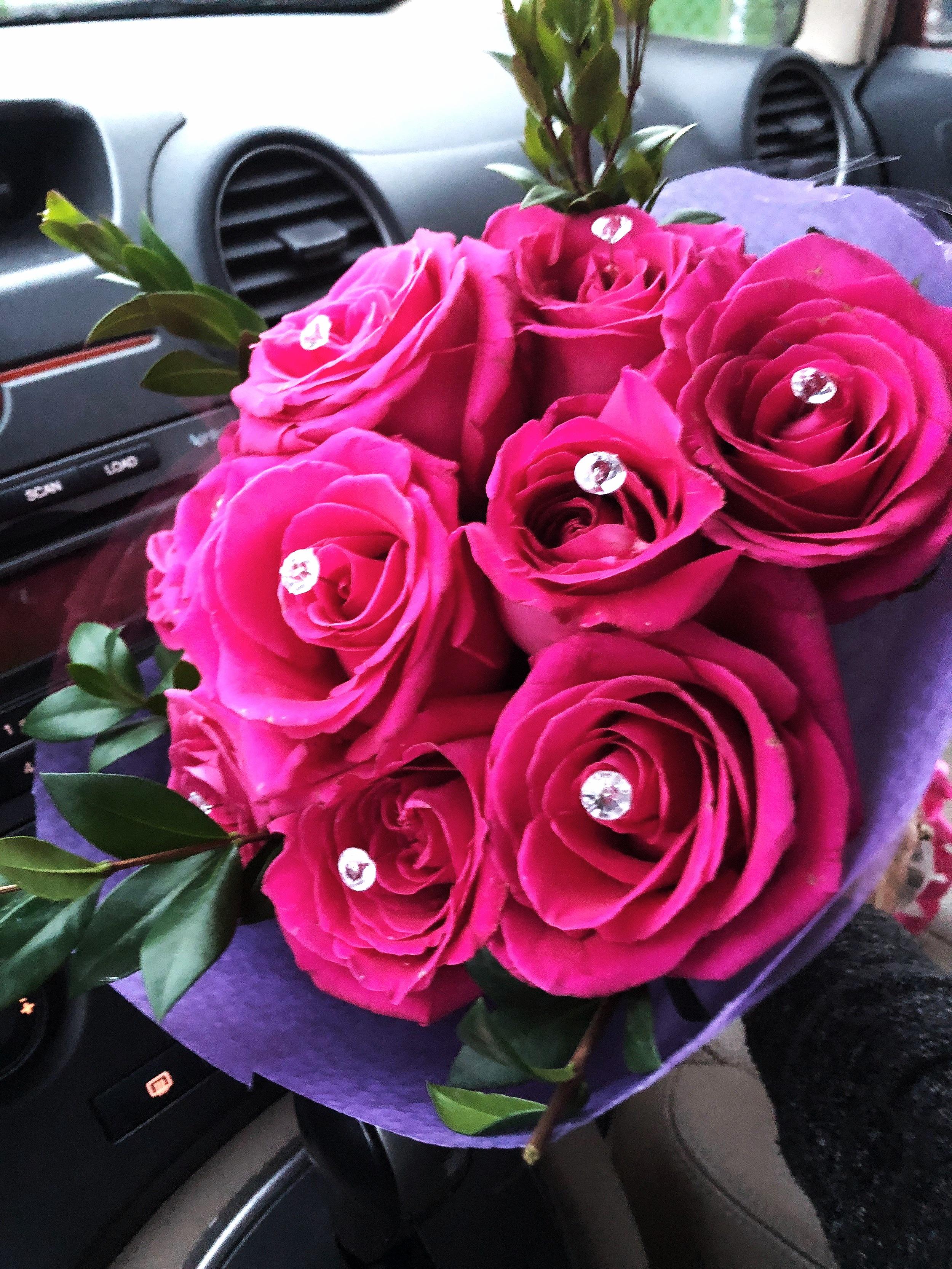 pink+roses.jpg