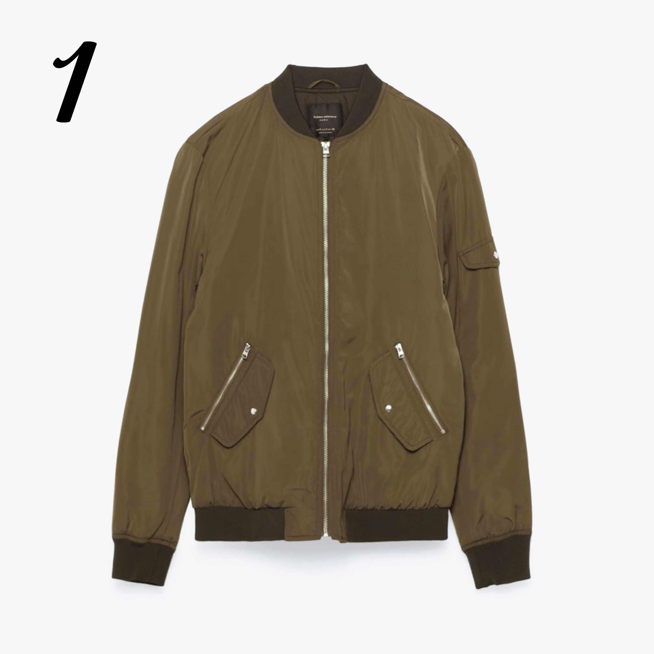 Jackets-HonestlyThough-01.png