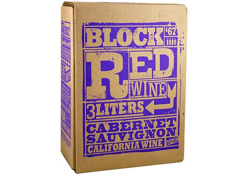 block-red-cab-sauv (1).jpg