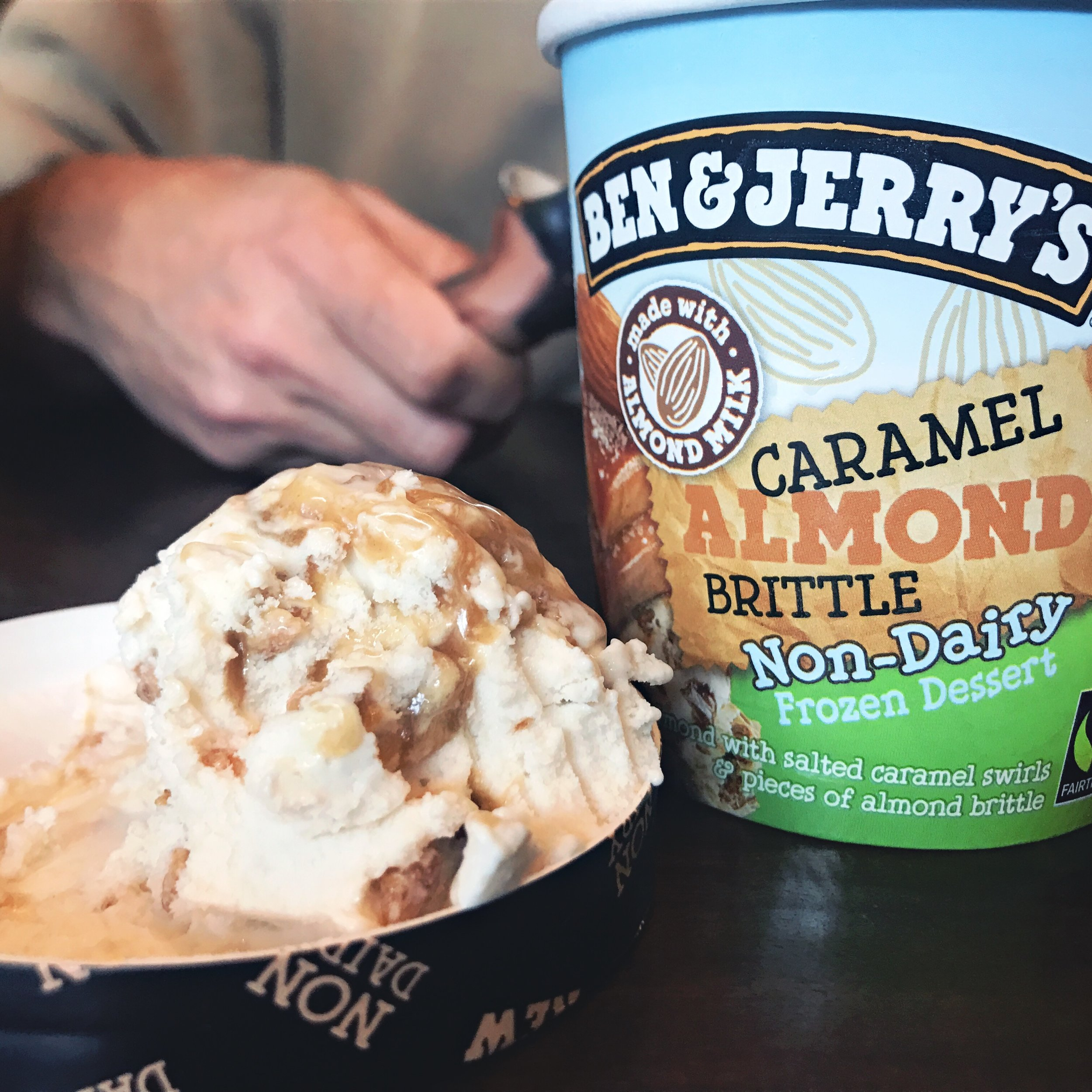dc-blogger-ben-and-jerrys-vegan