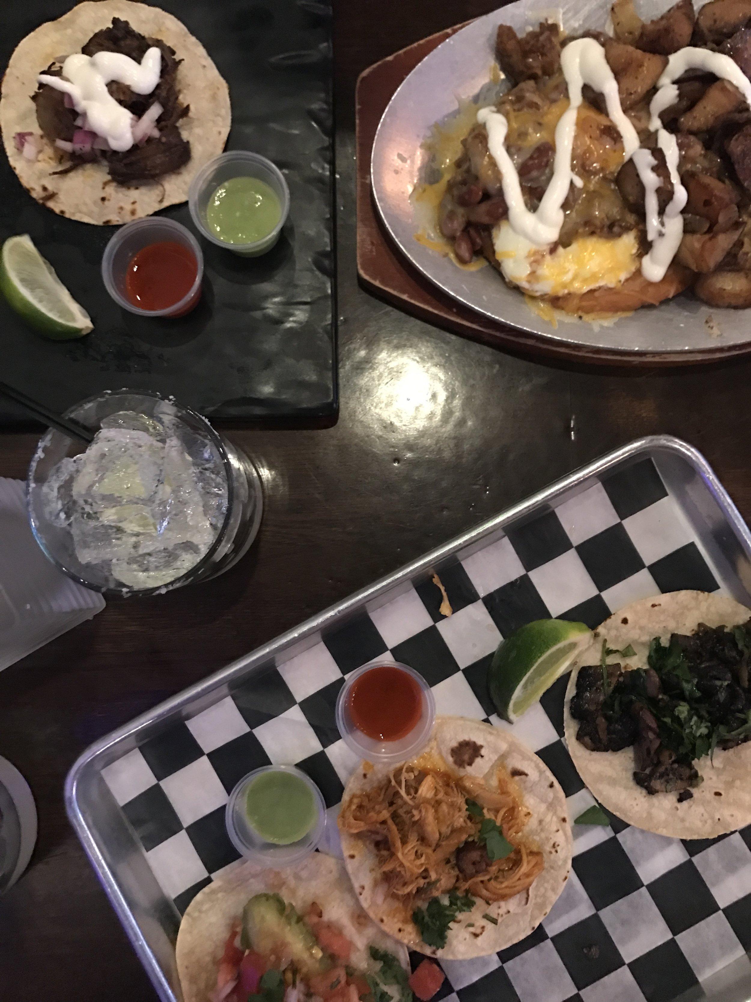 don-taco-tacos-old-town-alexandria