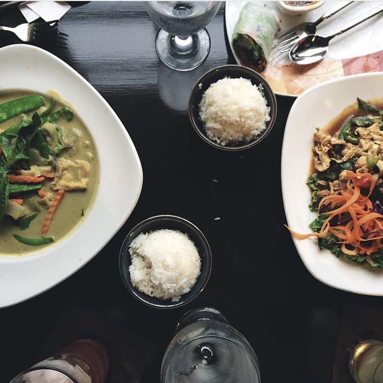 mai-thai-food