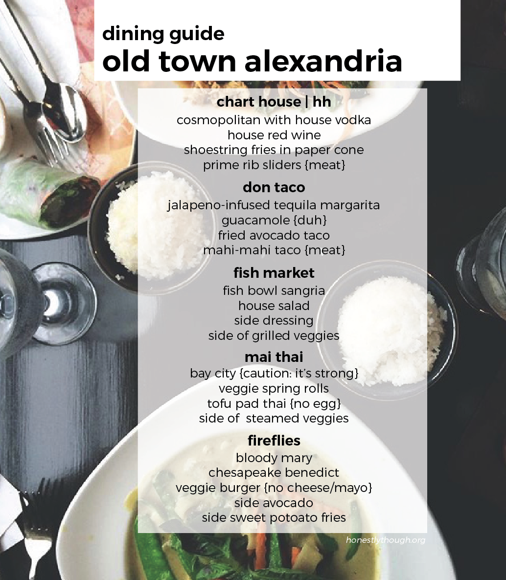 old-town-dining-guide