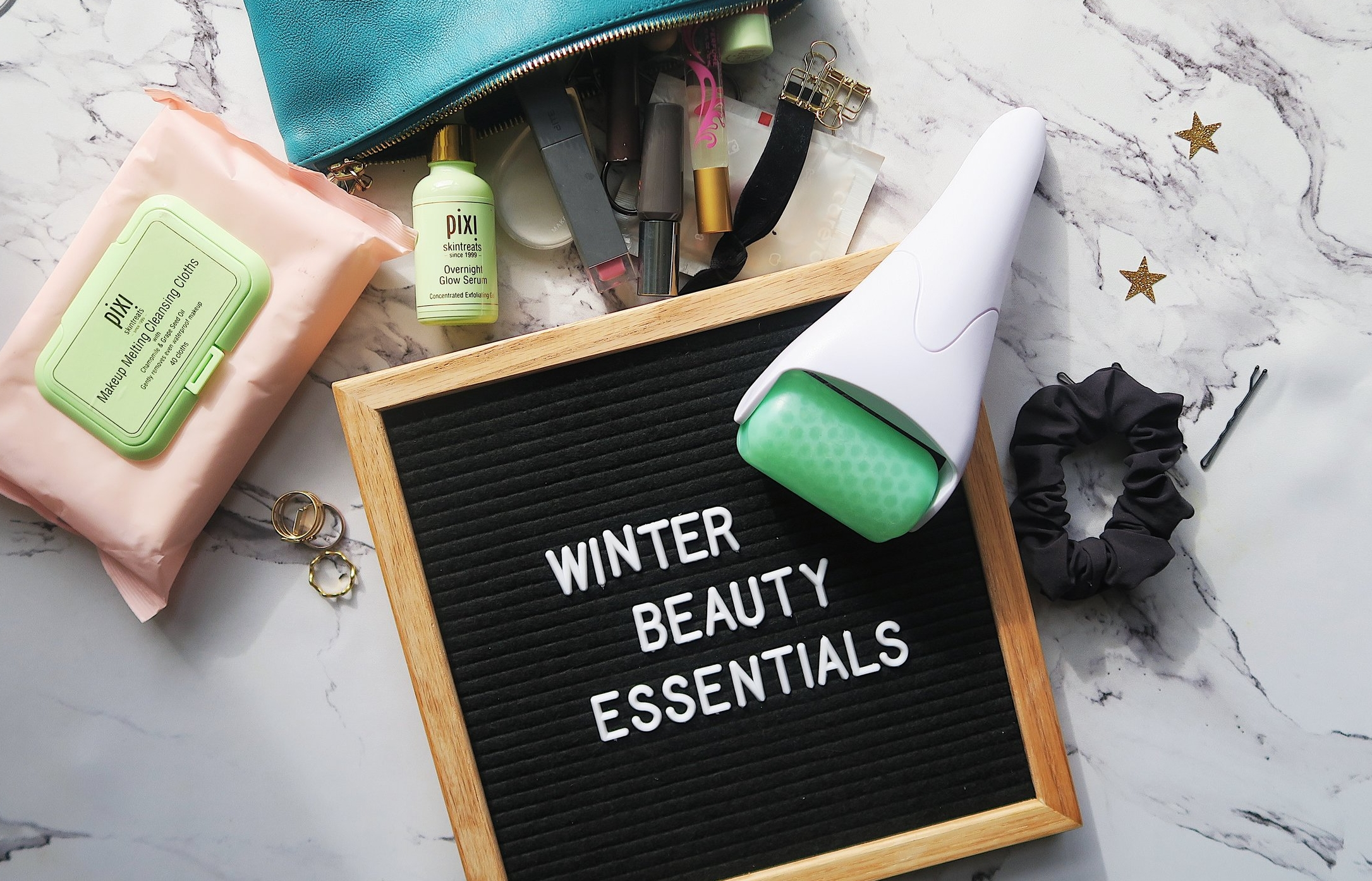 Winter Beauty Essentials For Oily Skin My Winter Skincare Routine Honestly Though