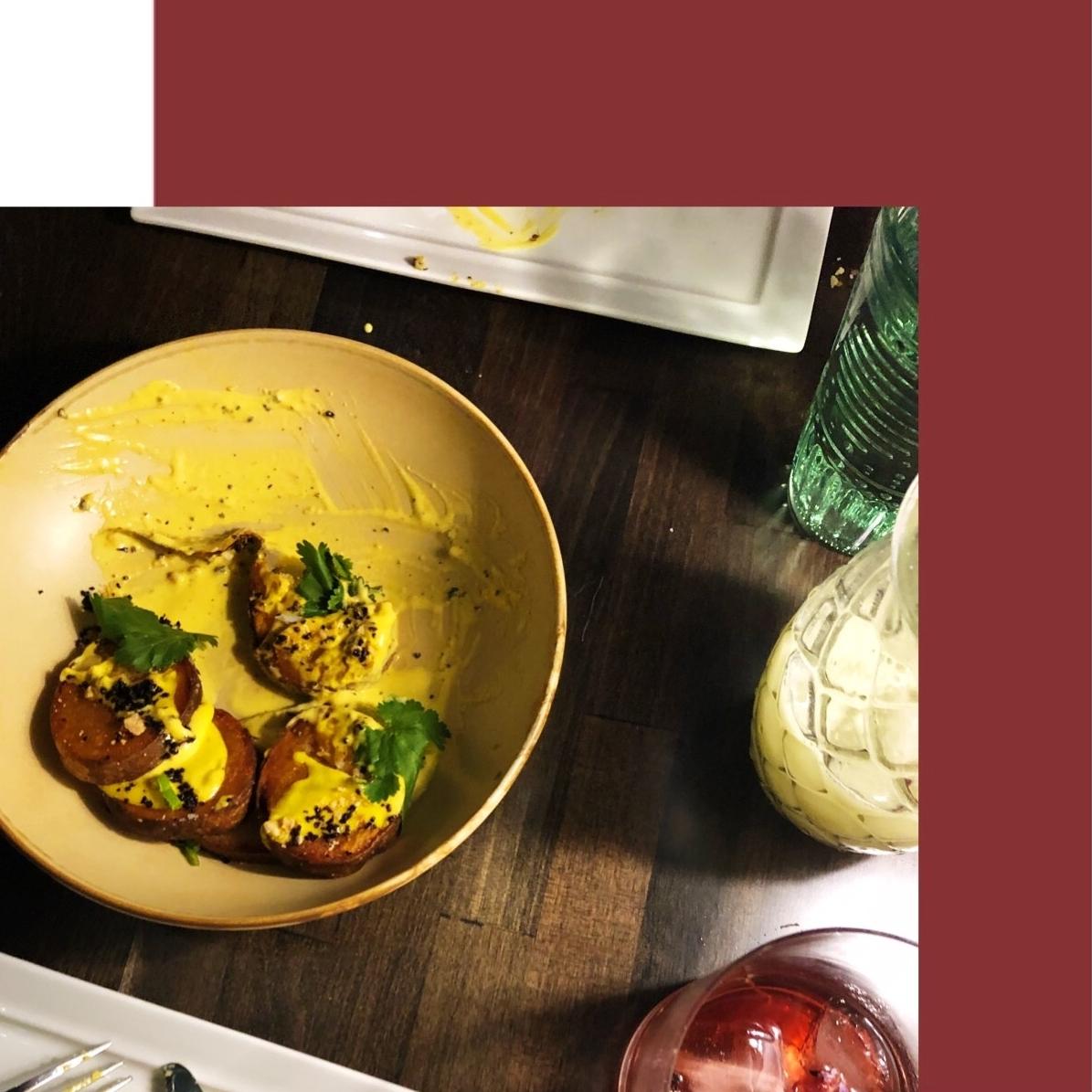 fancy-radish-peruvian-potatoes