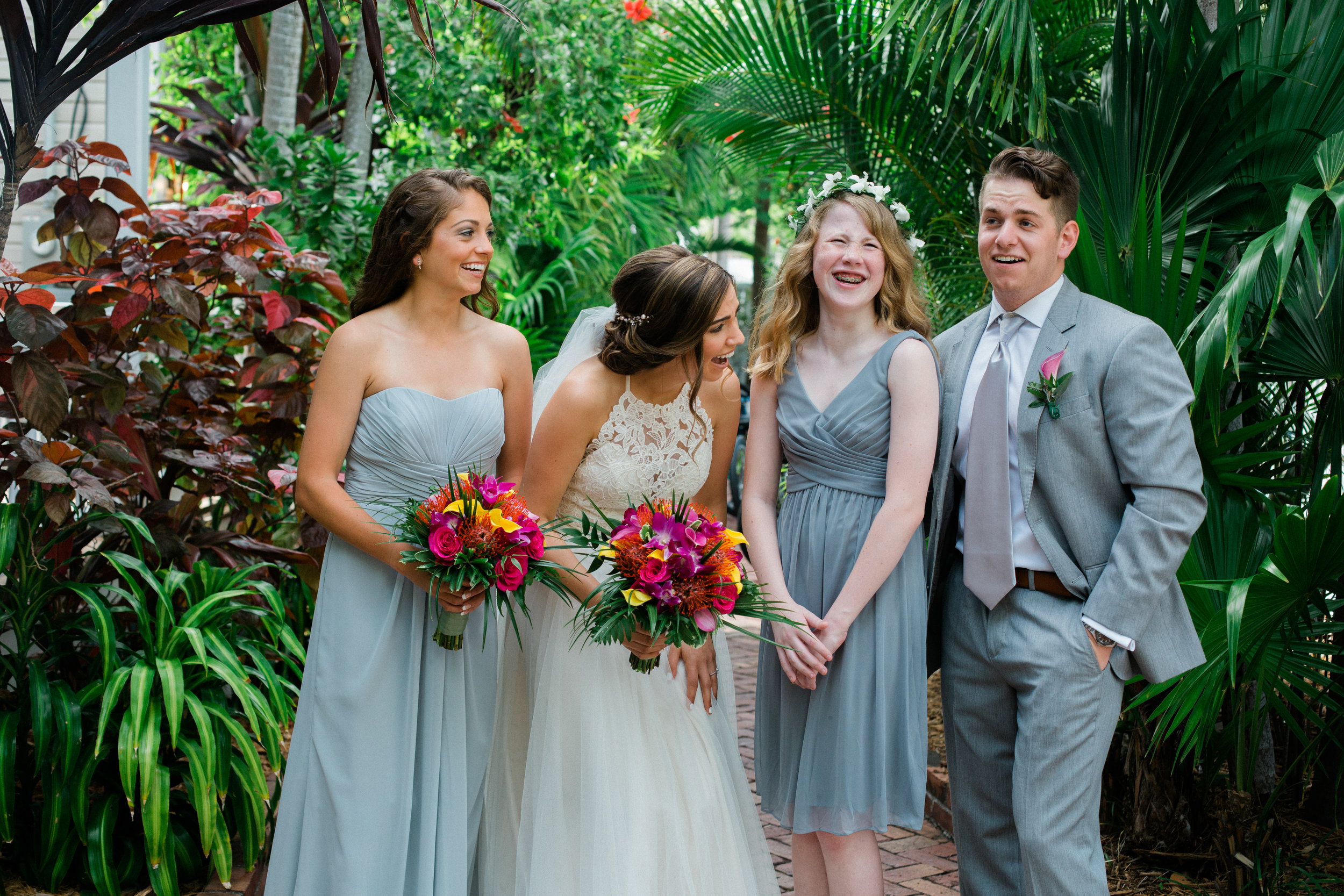 ernest-hemingway-wedding-3