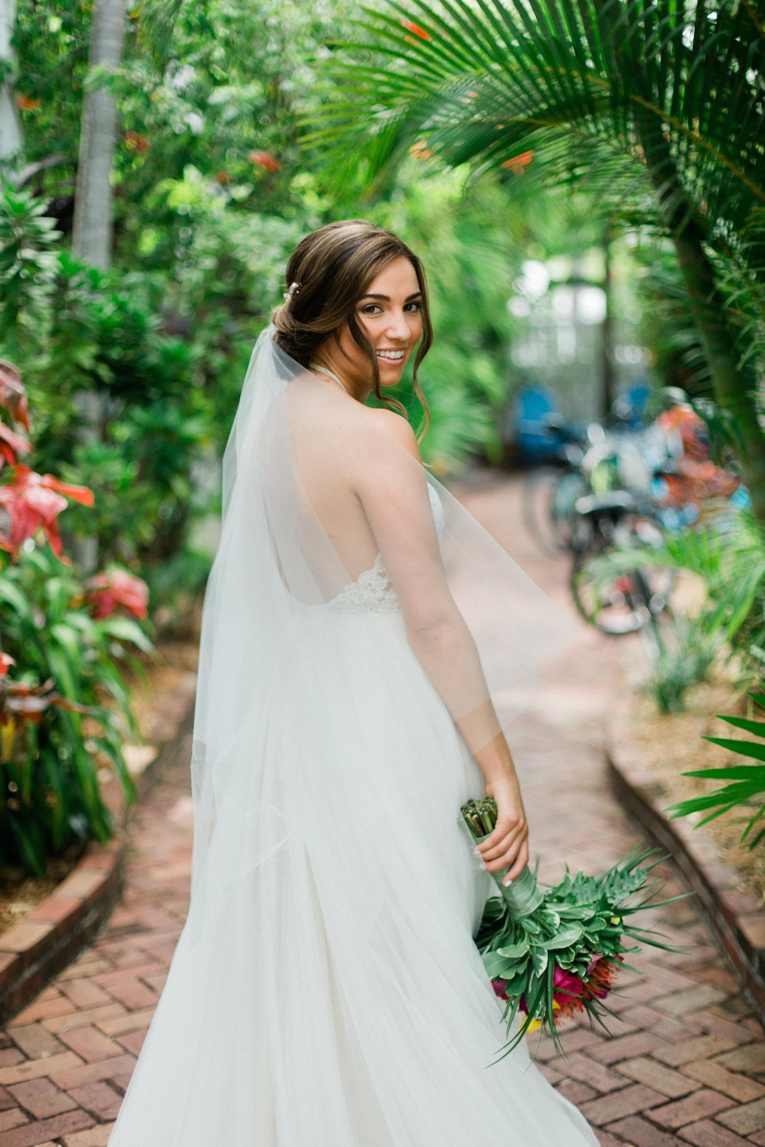 wedding-dress-honestly-though-phoebe-mcpherson