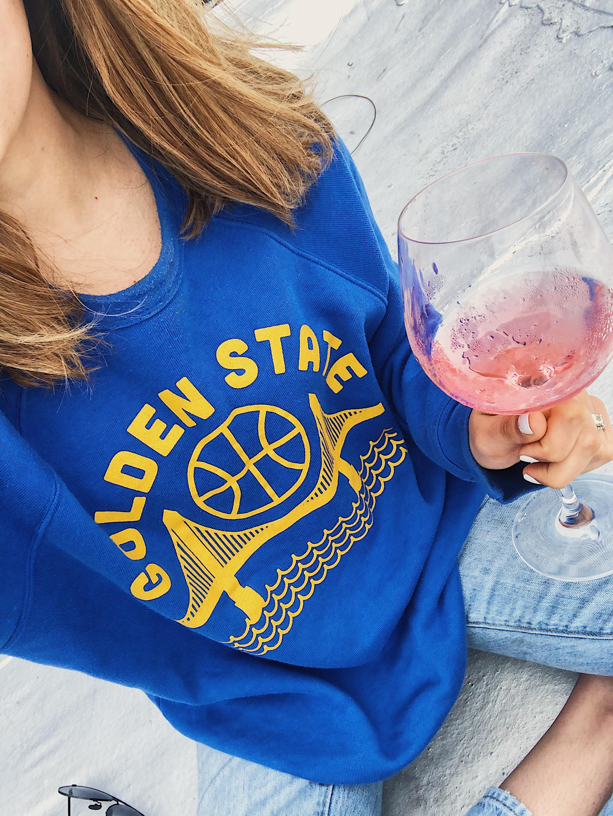 wine-wednesday-dark-horse-wine-review