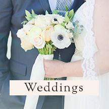 Heirloom Event Co. Blog   Weddings Category