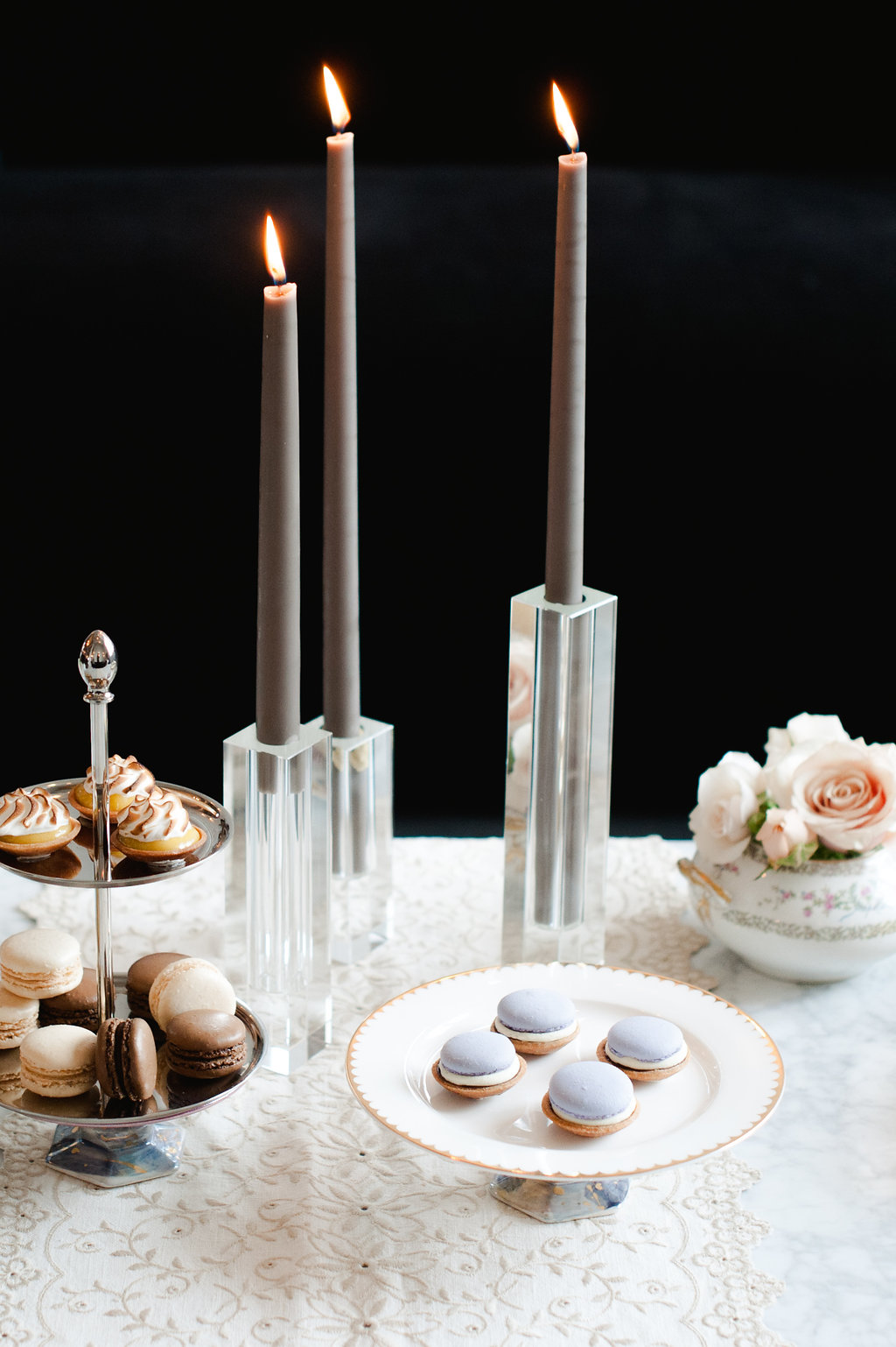 Heirloom Event Co. | Company 251
