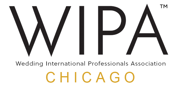 WIPA Chicago | Wedding Industry Professional Association