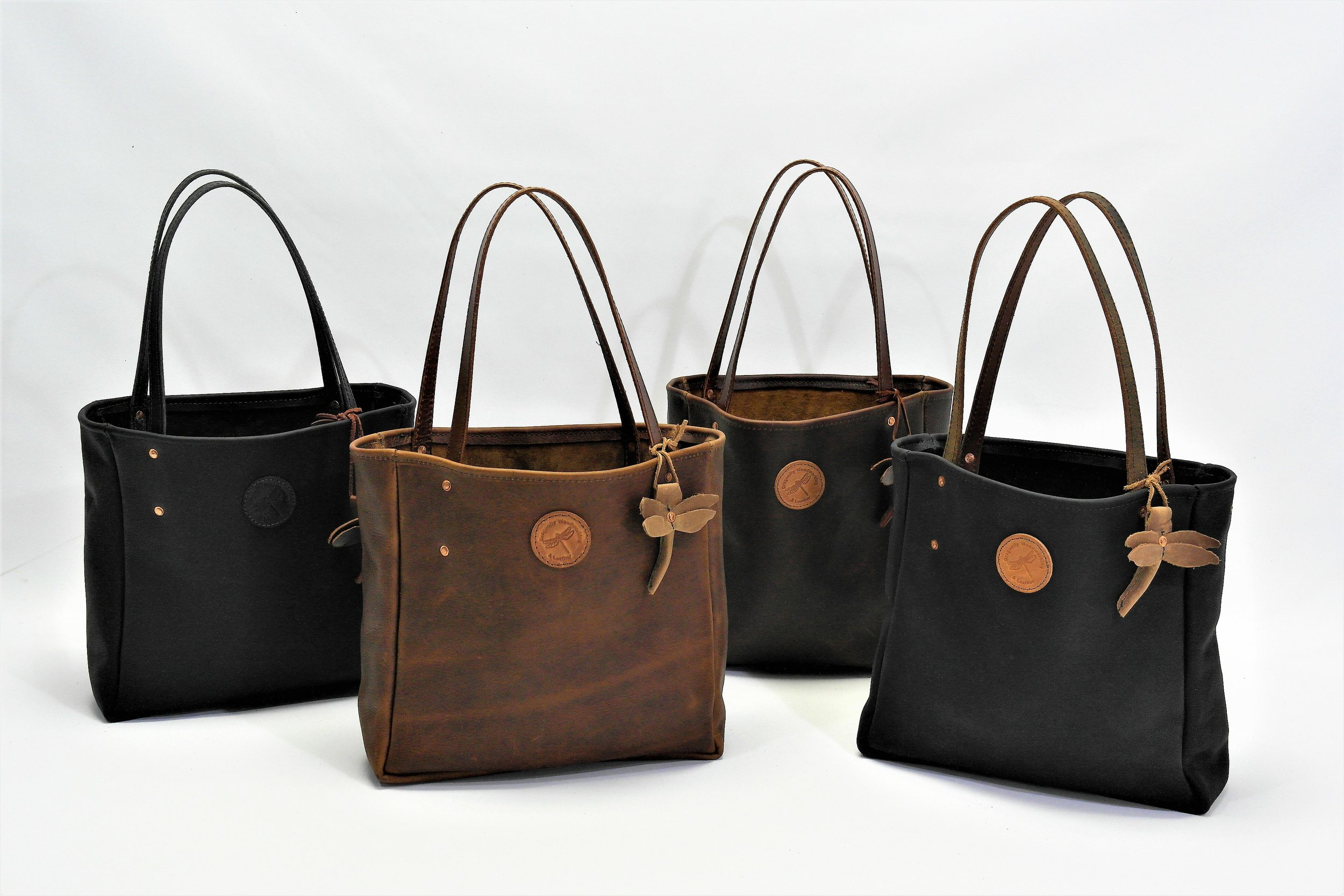 donna marie tote.JPG