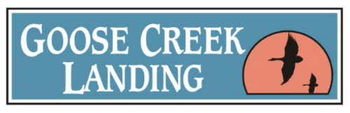Jones Enterprises is located at the onsite sales office at Goose Greek Landing.