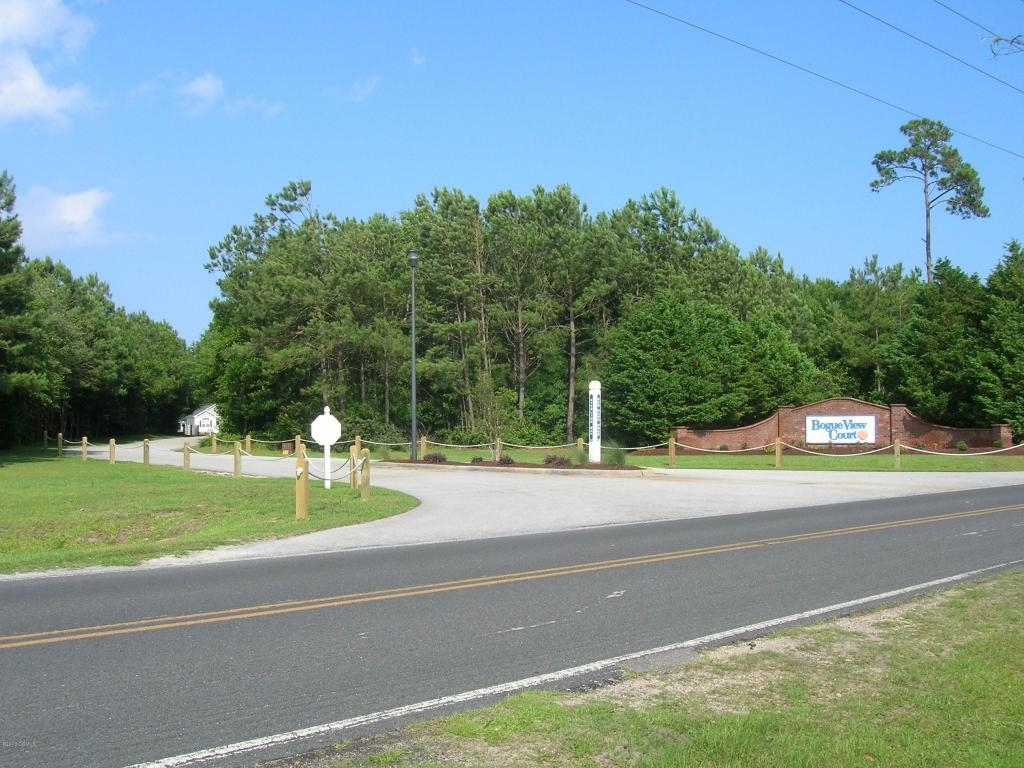 Bogue entrance.jpg