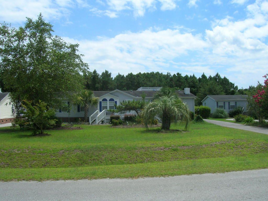 604 Bogue View Place > Currently Available