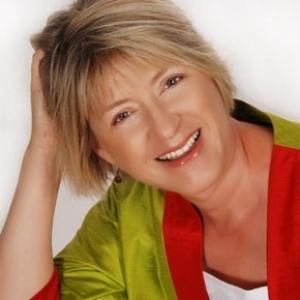 Heather McKinney, FAIA  xclkvoaw8eujq;2oi3trp98ivnzdl/fkvap98rha