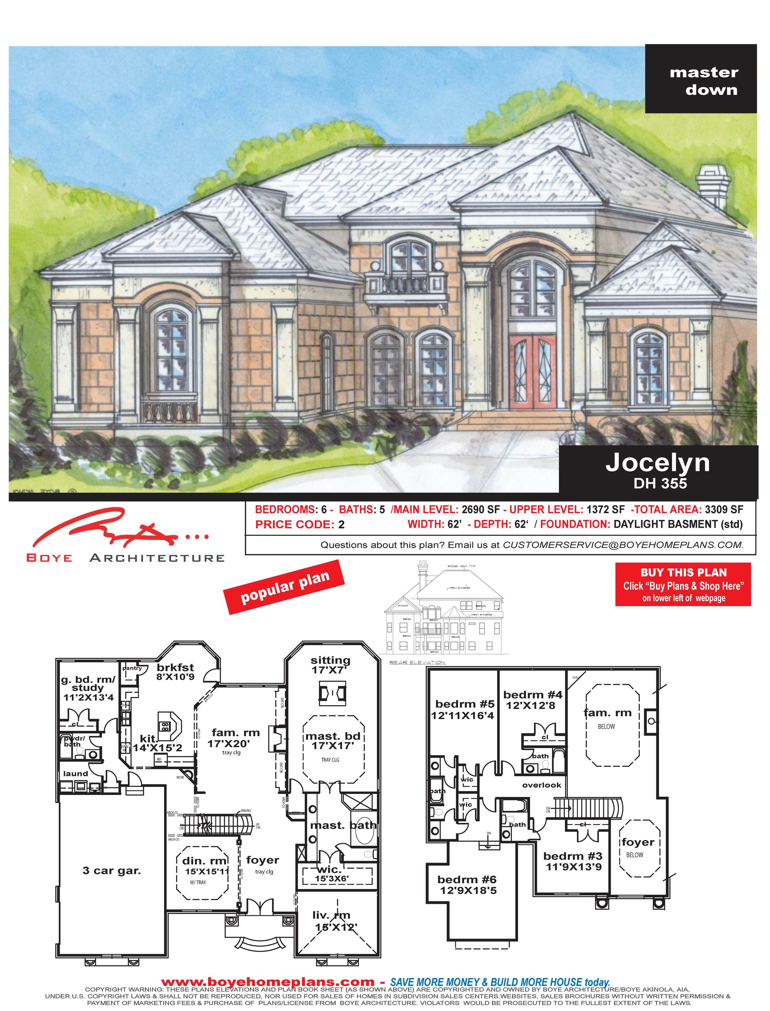 JOCELYN PLAN PAGE-DH 355-122809.jpg