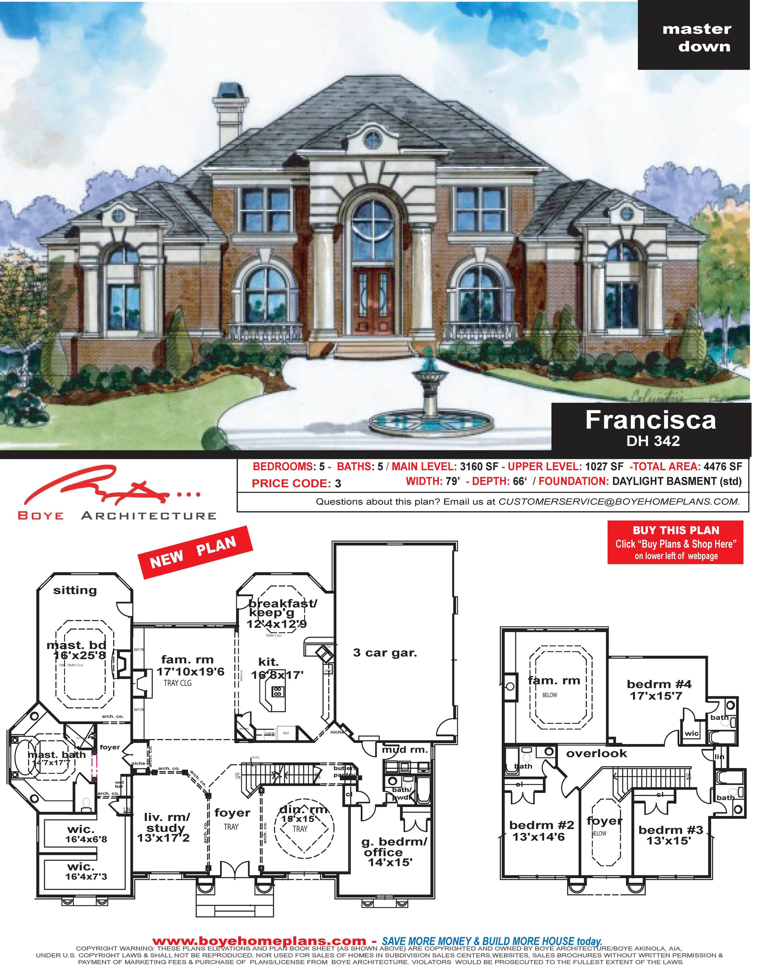 FRANCISCA PLAN PAGE-DH 342.jpg