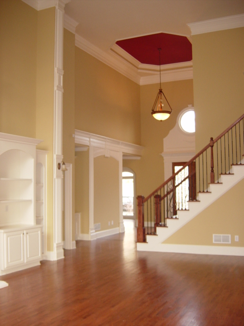 VALERIE PLAN-view of foyer and stair from Family room.jpg