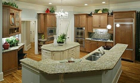 interior 8-kitchen-crp (3).jpg