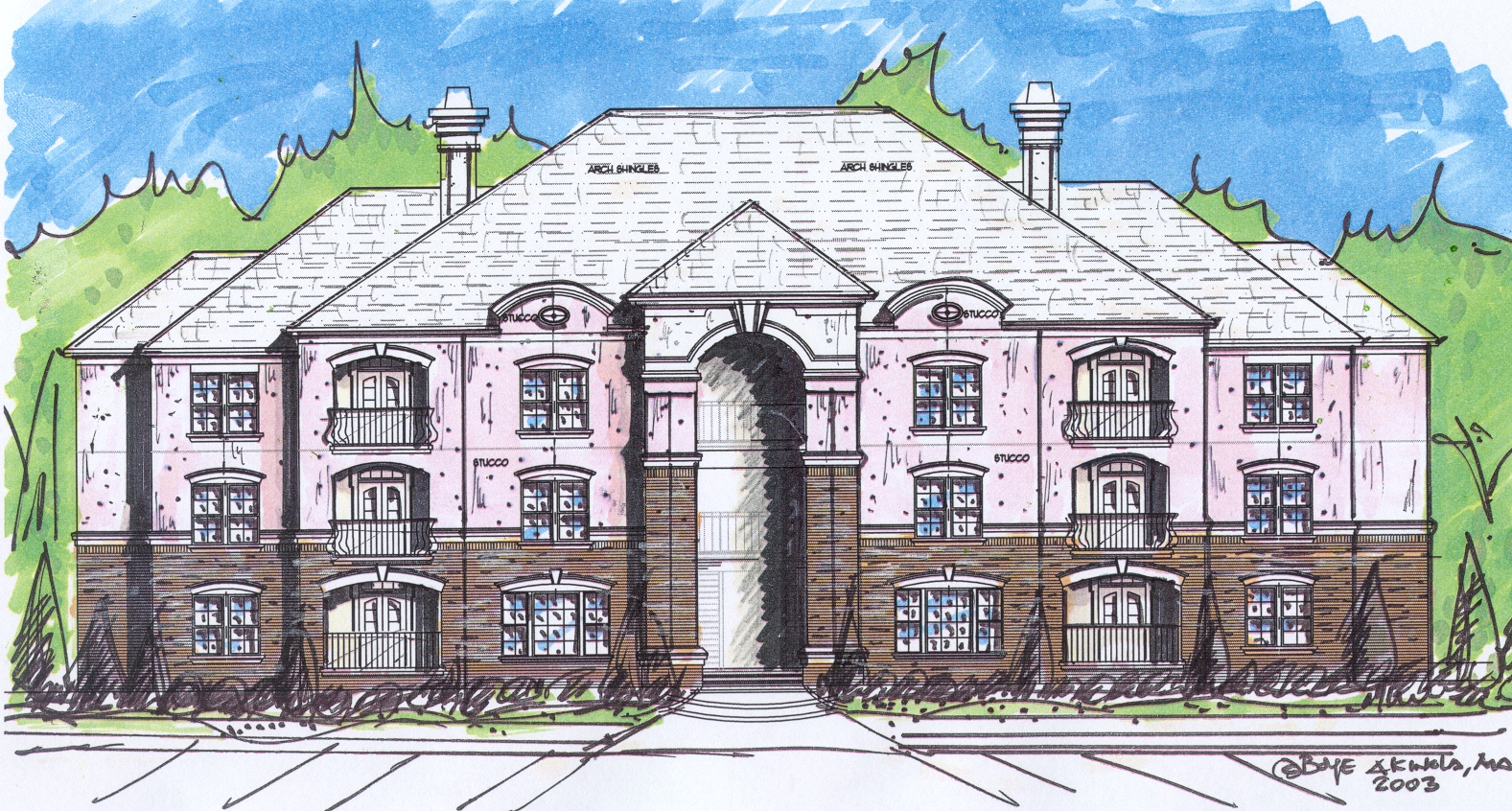 apartment model 22 colored elev (2).jpg