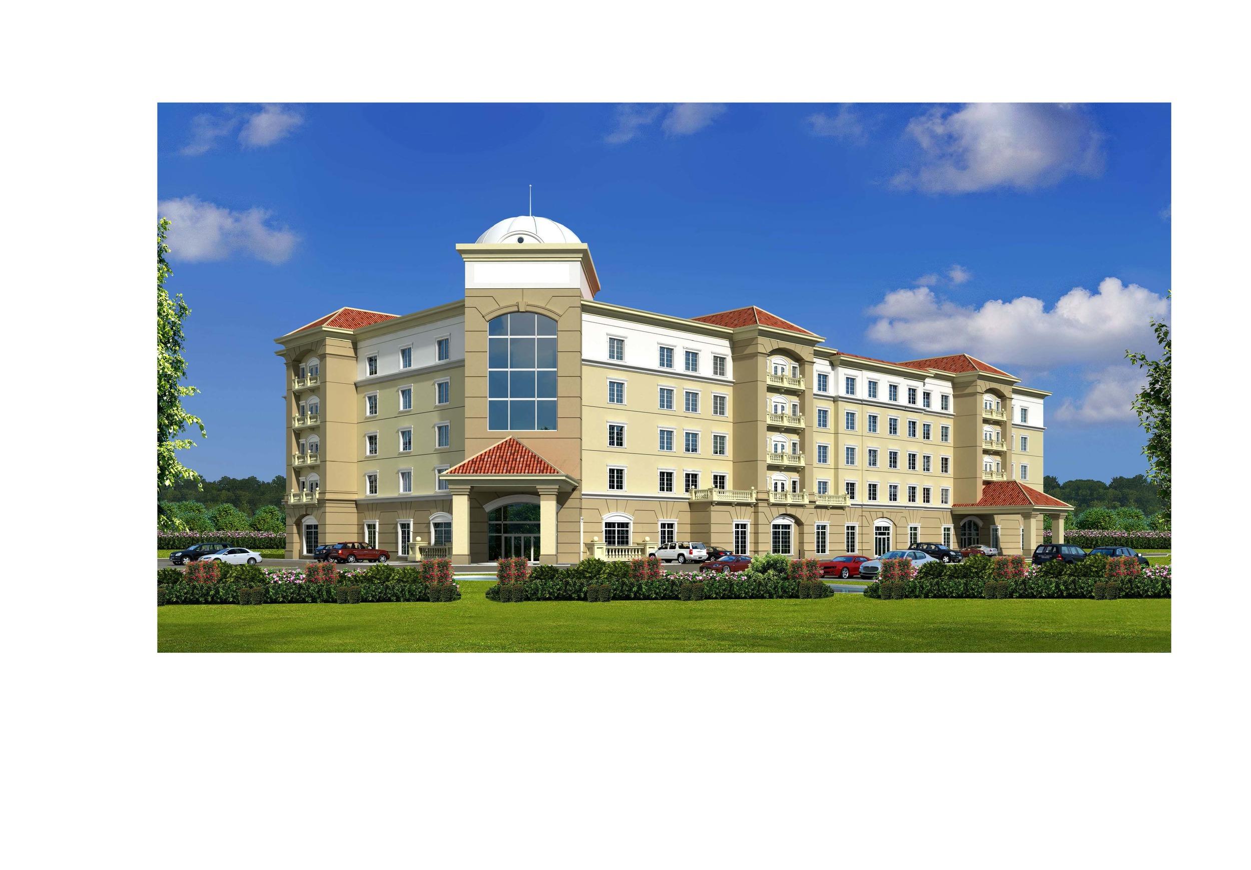IBANGA HOTEL MODIFIED-020715.jpg