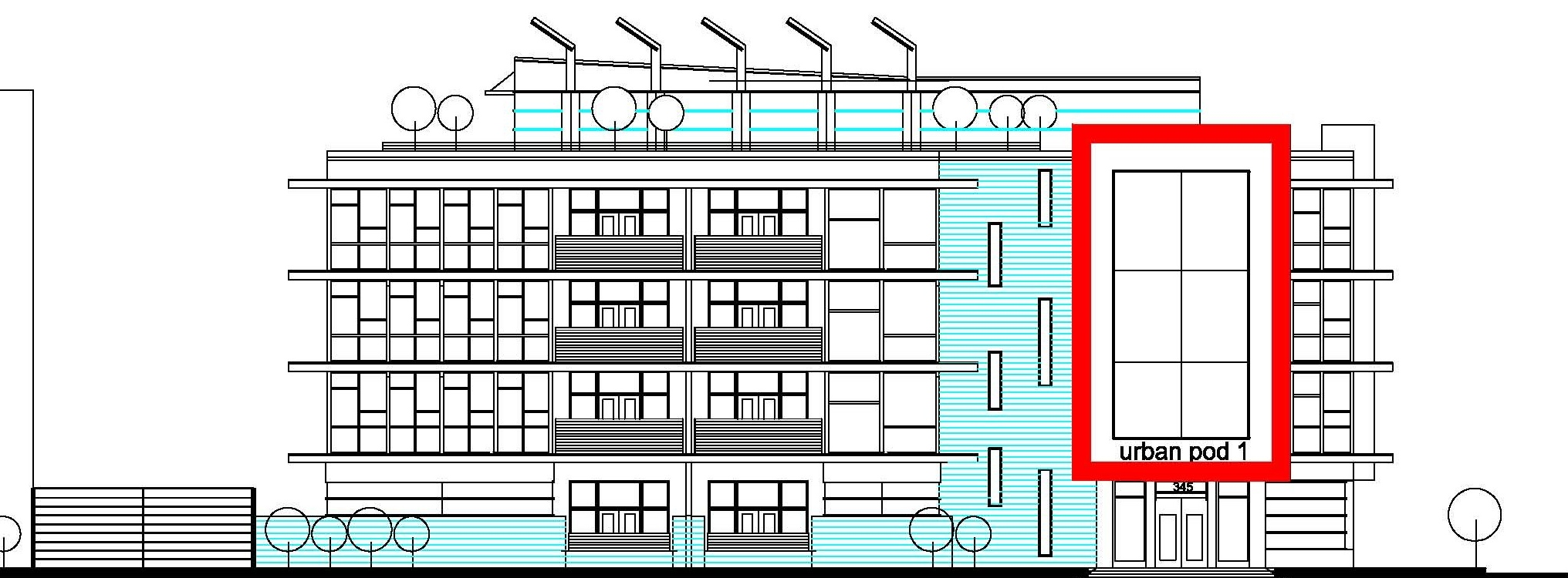 apartment design-urban pod (3).jpg