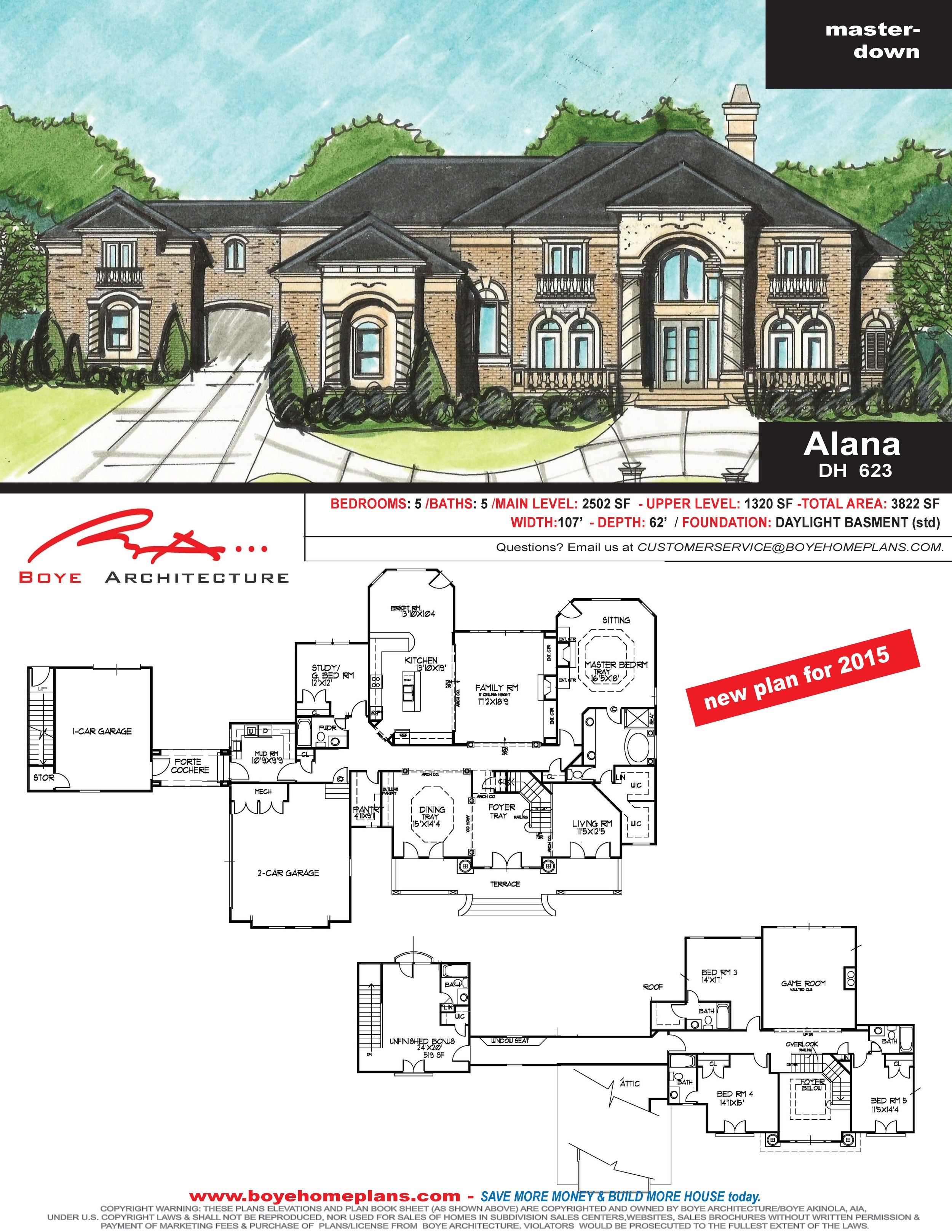 House Plans in Nashville, Tennessee — Custom Home Design ... on downton abbey house plan, bancroft house plan, long island house plan, chapel hill house plan, ripley house plan, vincennes house plan, queens house plan, maple hill house plan, camelot house plan, holly springs house plan, blue ridge house plan, augusta house plan, davenport house plan, binghamton house plan, family guy house plan, the fosters house plan, breaking bad house plan, last man standing house plan, walnut creek house plan, lewisburg house plan,