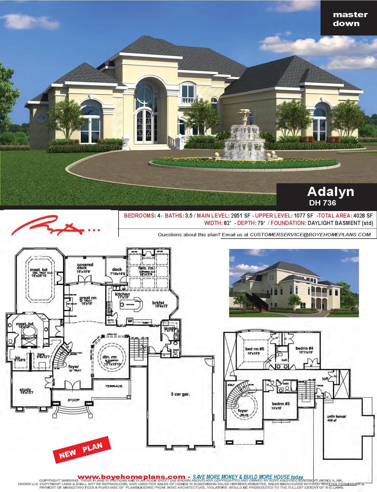 ADALYN PLAN PAGE-DH 736-081917.jpg