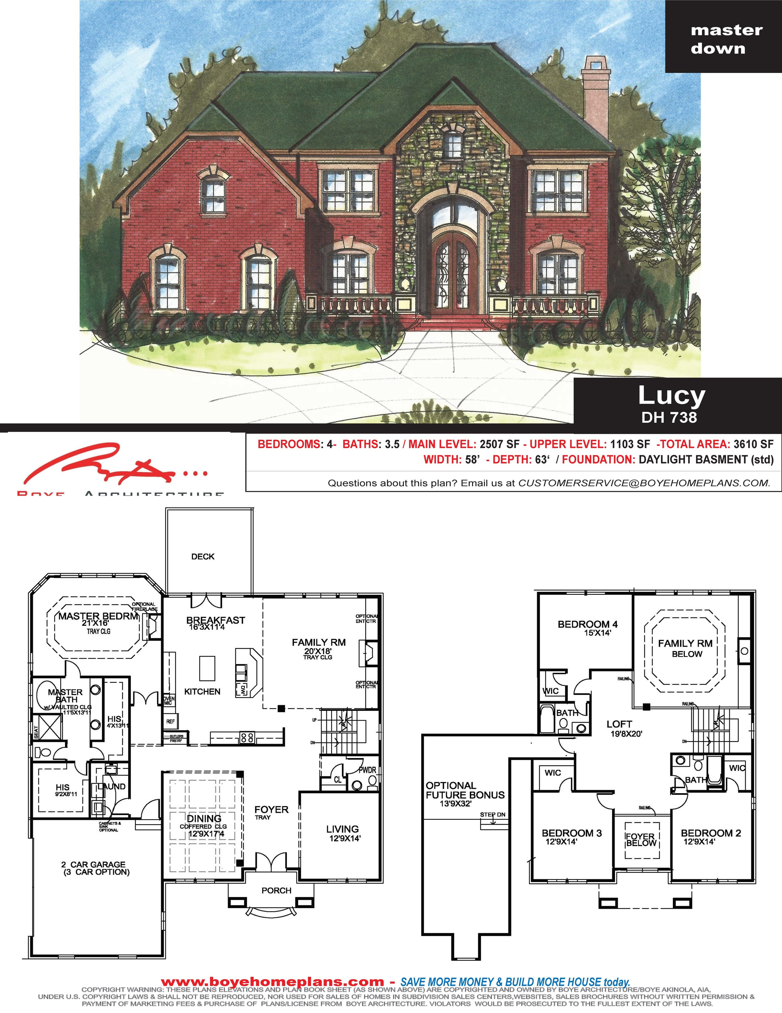 LUCY PLAN PAGE-DH 738-081917.jpg