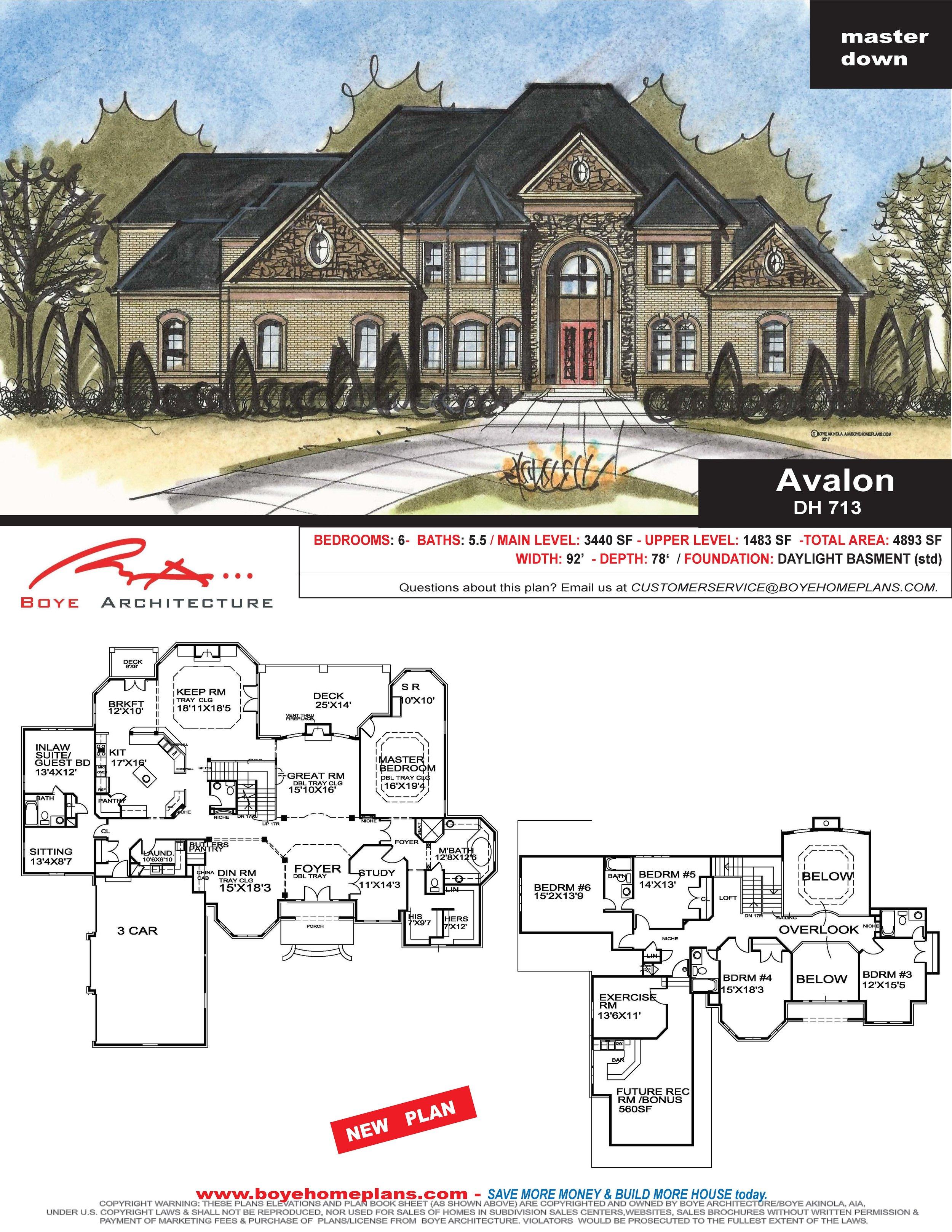 AVALON PLAN PAGE-DH 713-030517.jpg