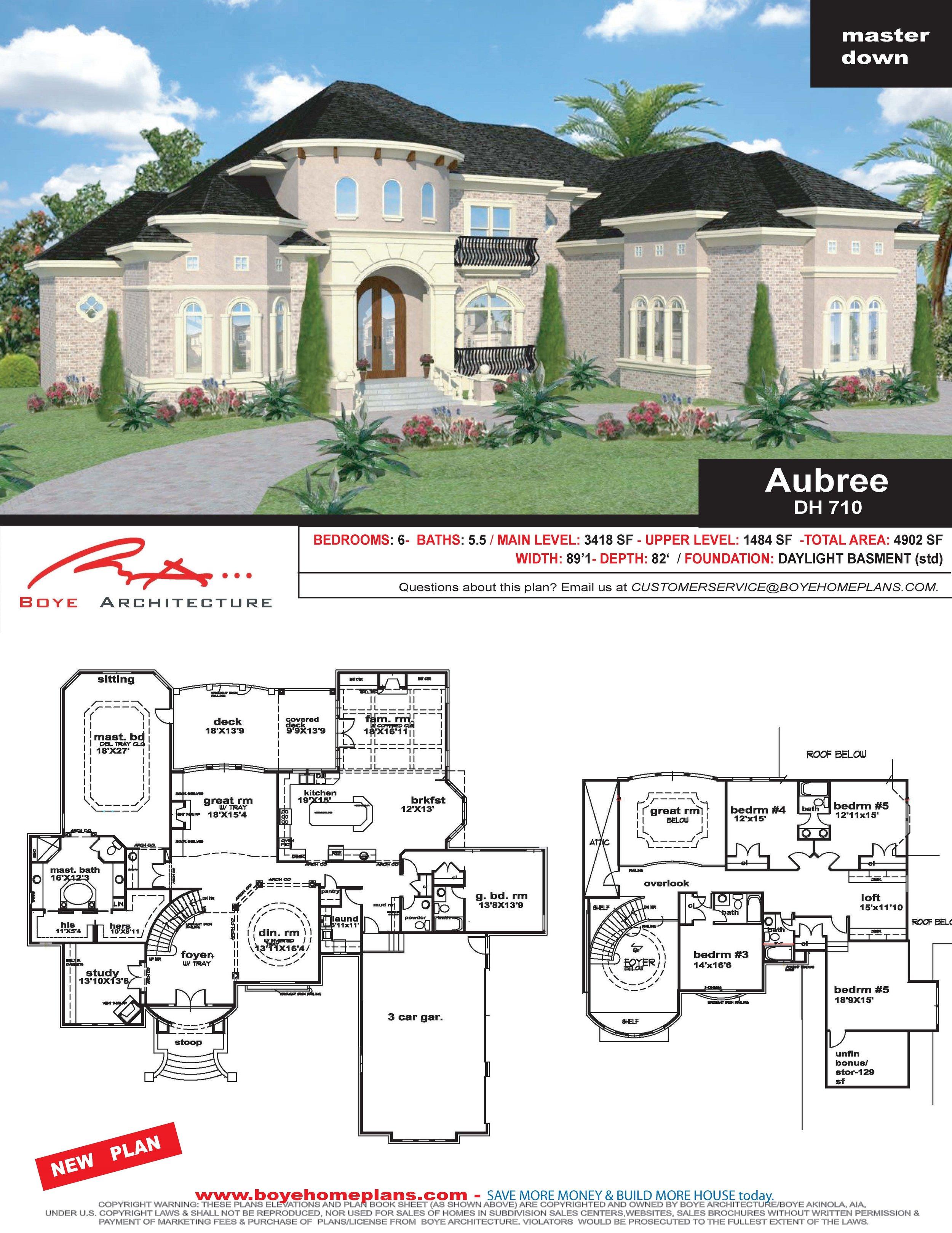 AUBREE PLAN PAGE-DH710-030417.jpg